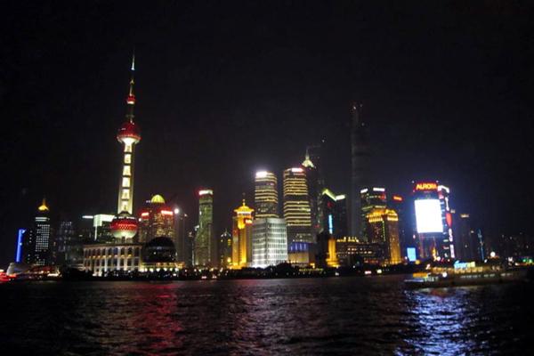 ICTM-Shanghai