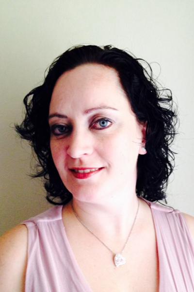 Ms Jana Mathee