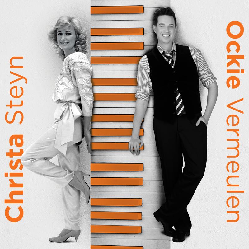 Ockie-Christa