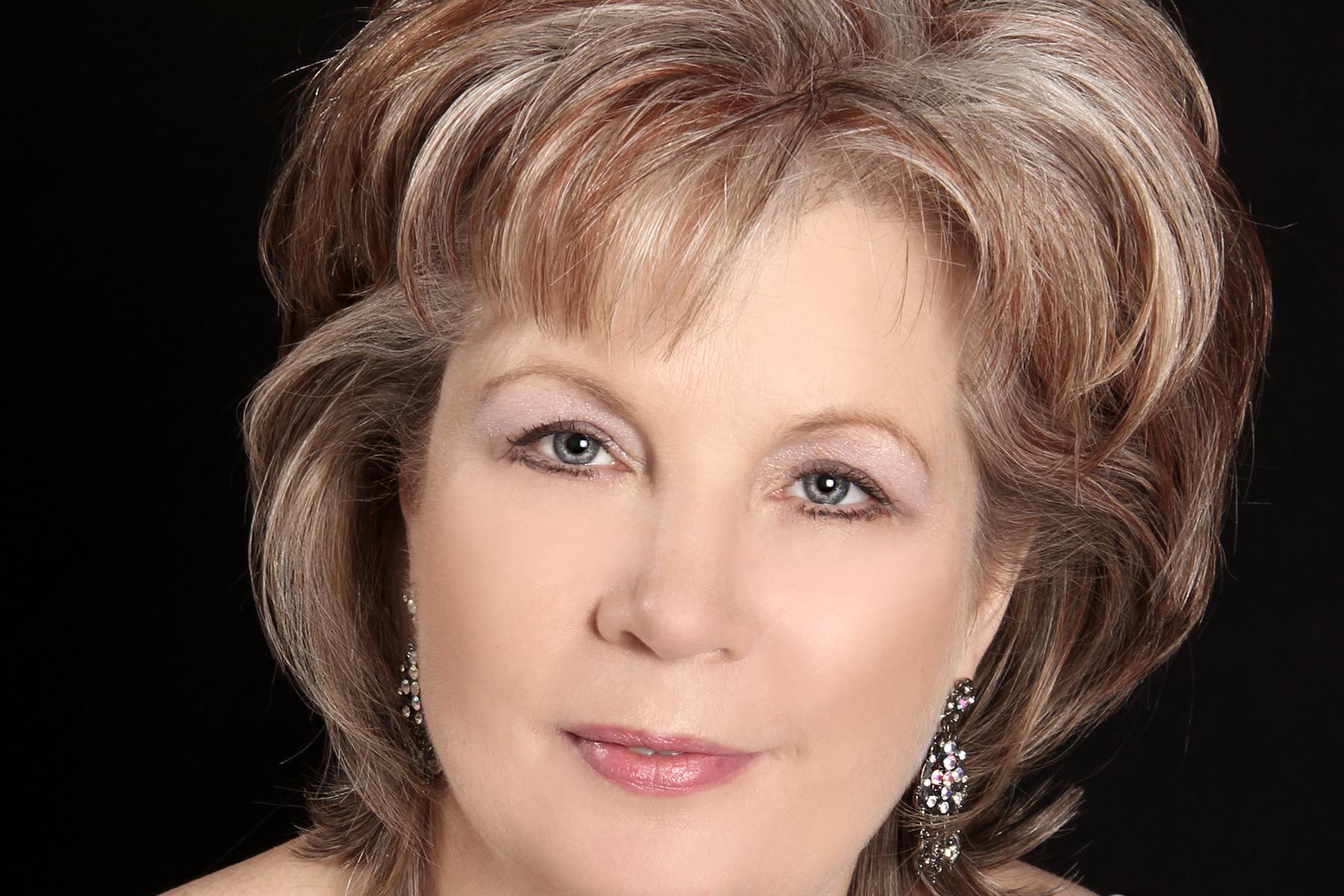 Antoinette Olivier
