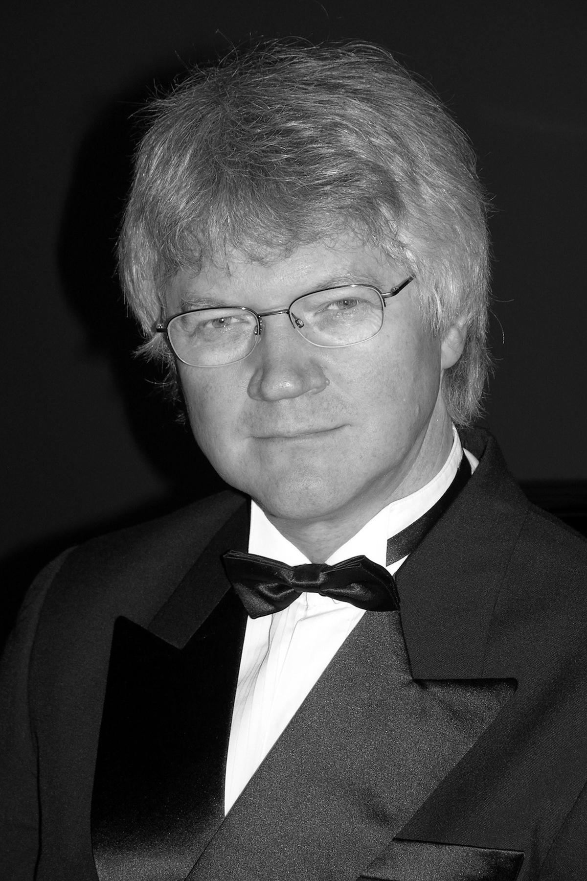 Albie van Schalkwyk