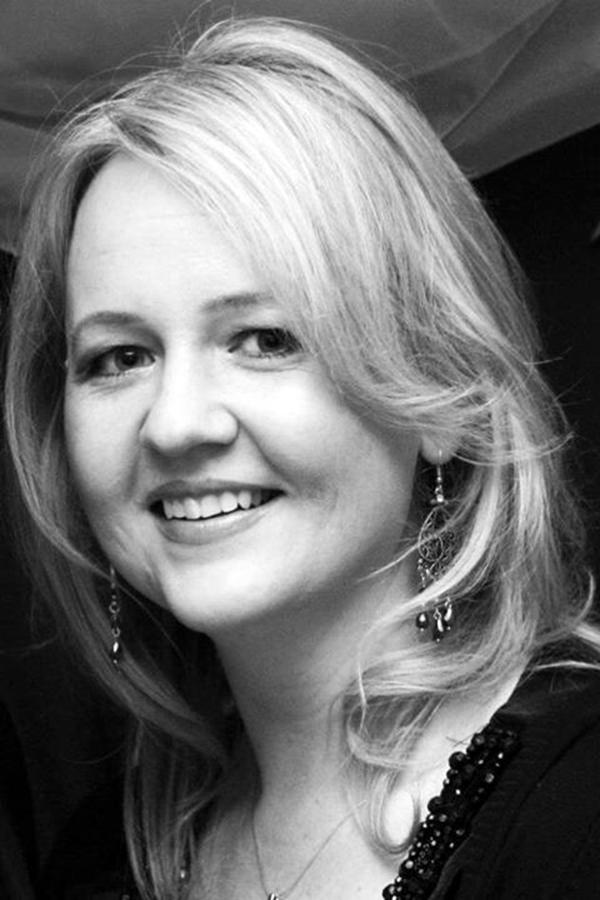 Knowing Me, Knowing You — Ms Lhente-Mari Pitout (née Grimbeek) [alumnus]