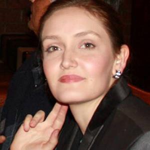 Maryke Reichel