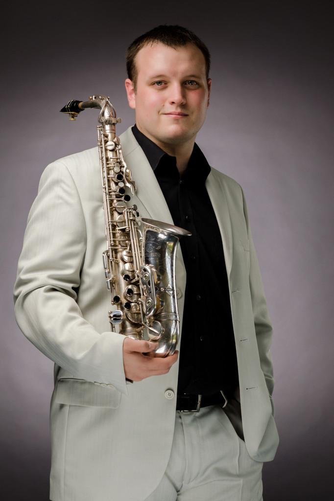 Matthew Lombard