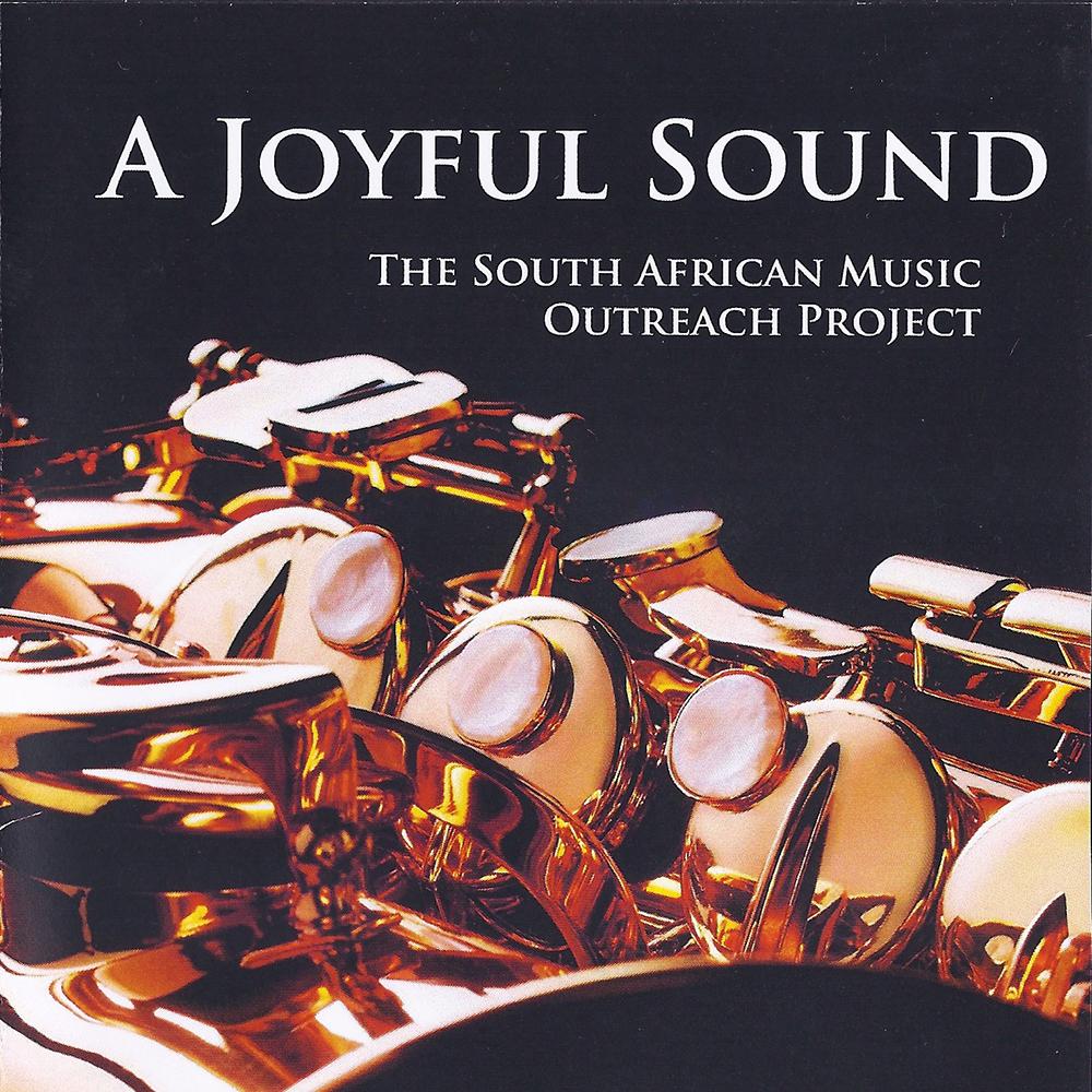 A Joyful Sound — an inspiring music outreach documentary