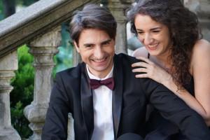 Michele-Benignetti-and-Eleonora-Spina_Web