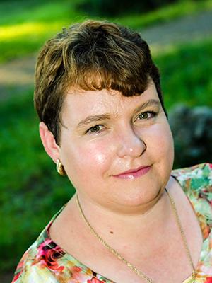 Marientha Brak